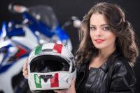 Moto GP femenino | Todo lo que debes saber al respecto