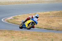 Cuatro mejores circuitos de motos a tener en cuenta
