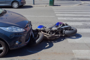 ¿Cómo evitar accidentes en moto para una mayor seguridad?