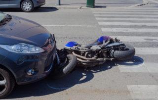 ¿Cómo evitar accidentes en moto para una mayor seguridad?