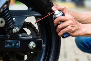 La importancia de conocer el funcionamiento de una moto si eres principiante