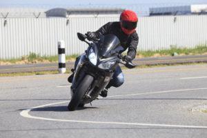 Motociclistas nuevos | Toda la información que debéis saber para conducir una moto