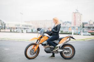apps de motos