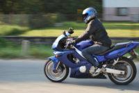 funciones de una moto