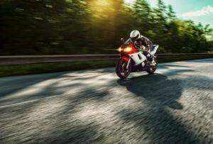 ¿Sabes cuál es la moto más rápida del mundo? ¡Descúbrela!