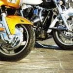 Seis Tipos de neumáticos de moto | Mejora tu conducción