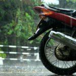 Accidentes en moto más comunes | Conócelos y evítalos