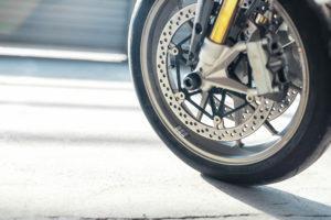 neumáticos semi slick