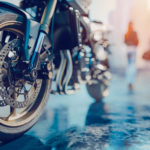 5 Motos eléctricas que puedes comprar en 2020