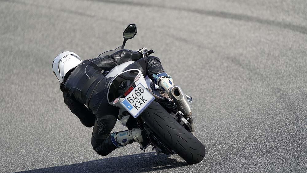 Seguro de circuito, seguro anual de circuito, seguro moto circuito, seguro circuito nacional