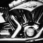 ¿Cómo potenciar una moto 4 tiempos? | Aumenta el rendimiento