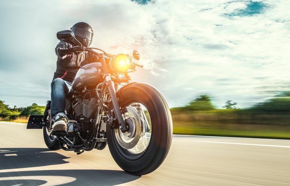 ¿Existe alguna moto diésel? | Ingeniería del motor