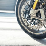 kit de pinchazos para moto