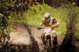 motos trail 125 con 15 cv