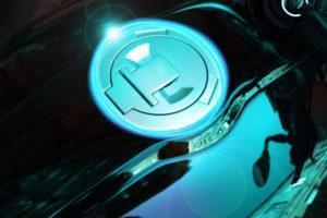 Moto eléctrica zero: El Tesla de las motos
