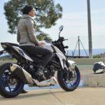 consejos para empezar a ir en moto