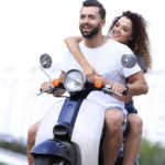 mejor scooter 50cc calidad precio