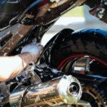 ¿Cómo hacer la puesta a punto de mi moto? | 6 Factores a revisar