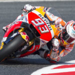 mundial moto GP