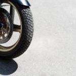 neumáticos cuadrados