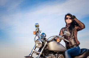 ¿Qué tener en cuenta al comprar una chaqueta de verano para moto?