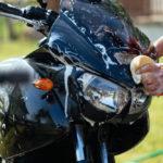 5 consejos para limpiar una moto y dejarla como nueva