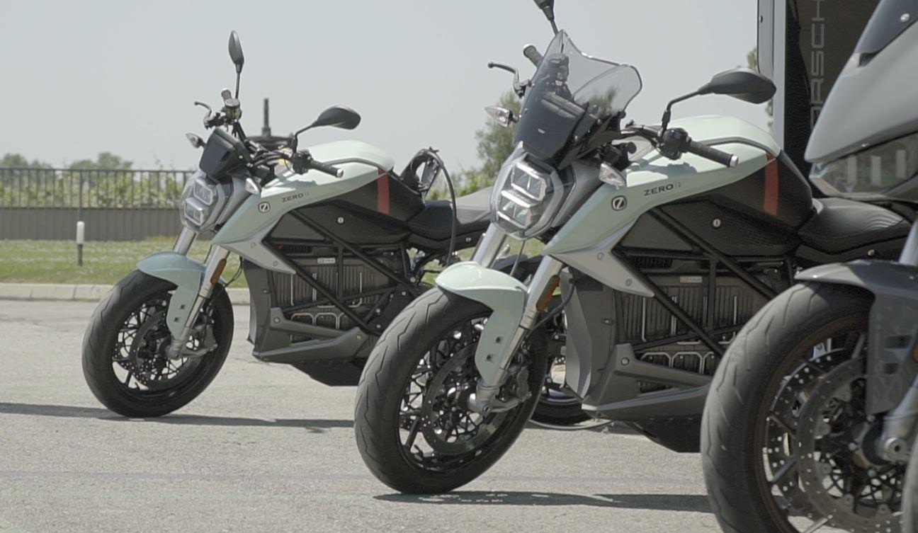 motos zero, zero motorcycle, evento experience of freedom zero motorcycle.
