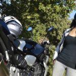 ropa de moto de verano seventy degrees